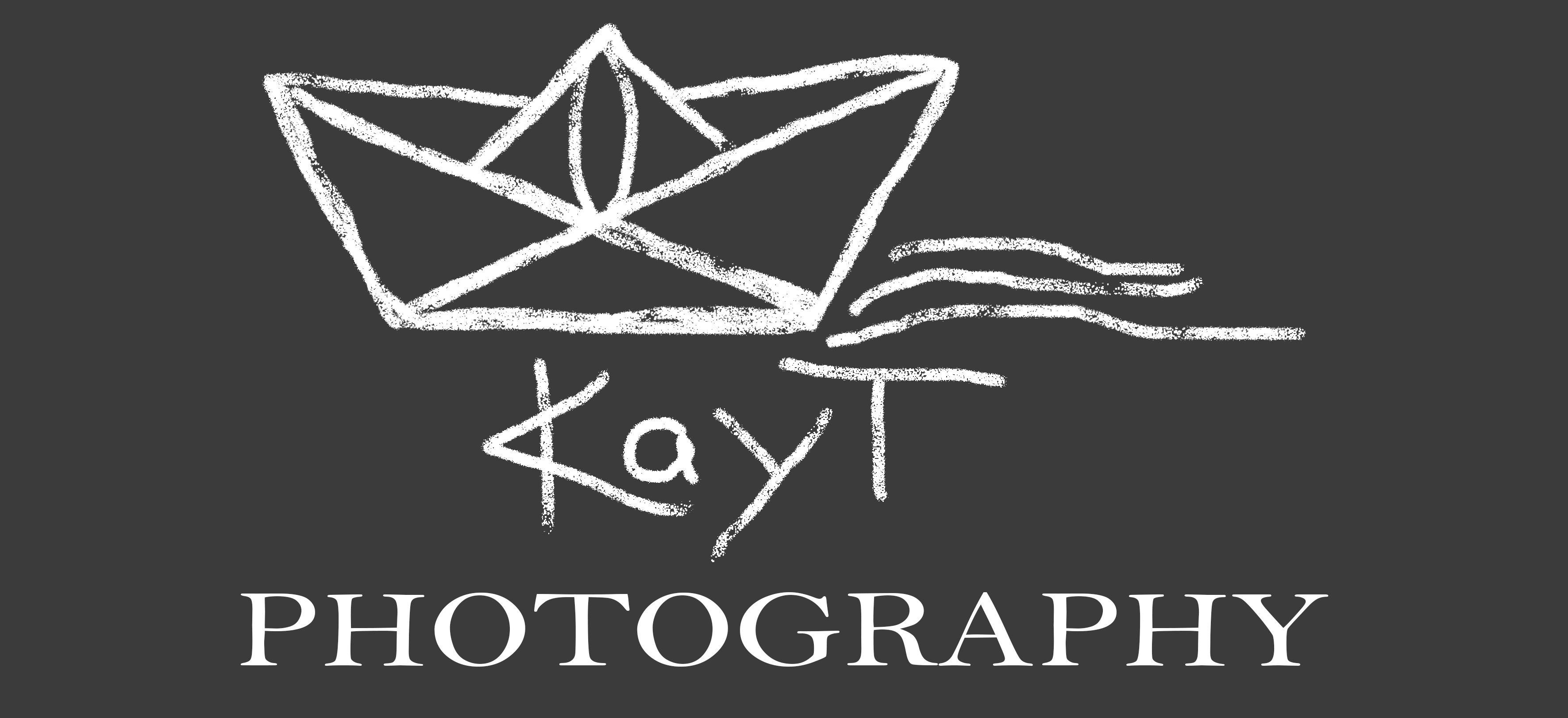 Kayt photography